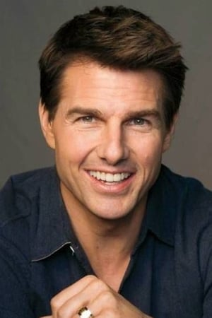 Image Tom Cruise