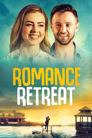 Image Romance Retreat