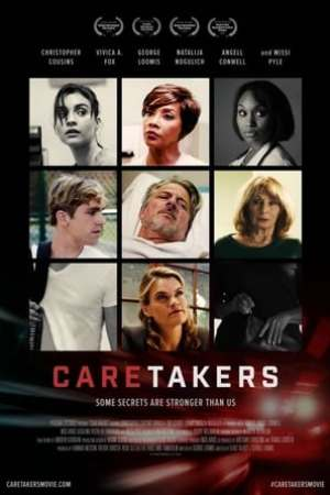 Image Caretakers