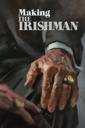 Image Making The Irishman