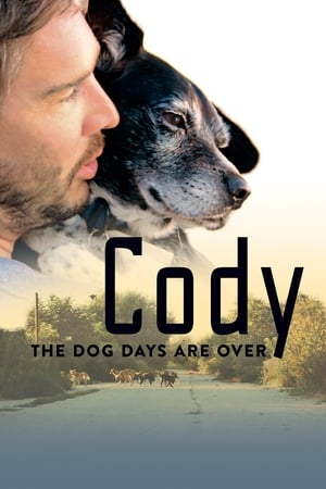 Image Cody - The dog days are over