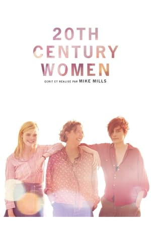 Image 20th Century Women