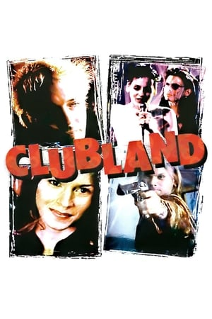 Image Clubland