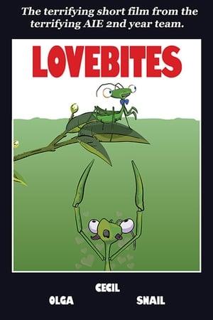 Lovebites