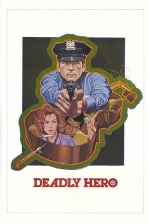 Image Deadly Hero