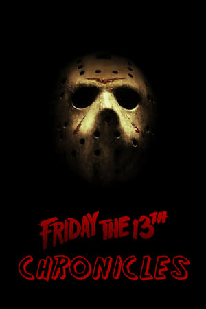 Image The Friday the 13th Chronicles
