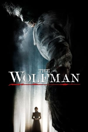 The Wolfman
