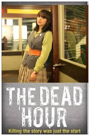 Image The Dead Hour