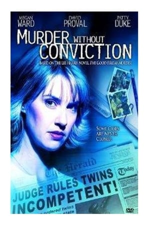 Image Murder Without Conviction