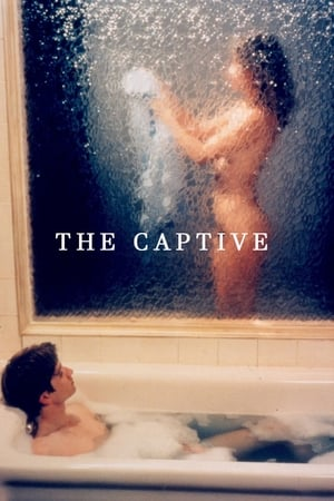 Image The Captive