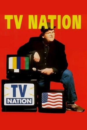 Image TV Nation