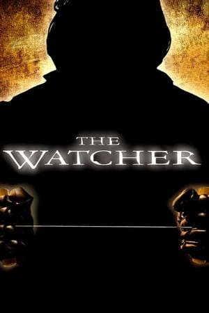 Image The Watcher