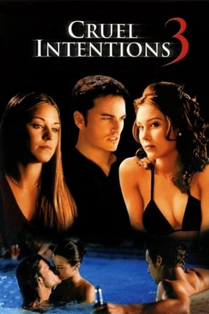 Image Cruel Intentions 3