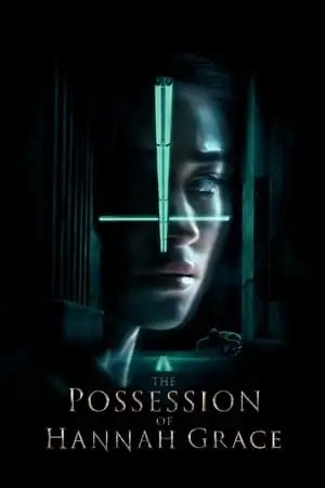 Image The Possession of Hannah Grace