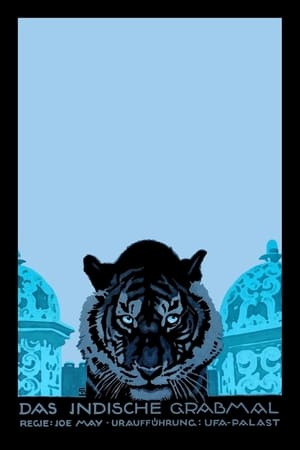 The Indian Tomb, Part II: The Tiger of Bengal