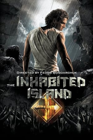 The Inhabited Island