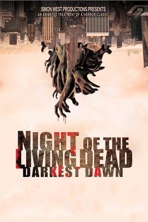 Image Night of the Living Dead: Darkest Dawn