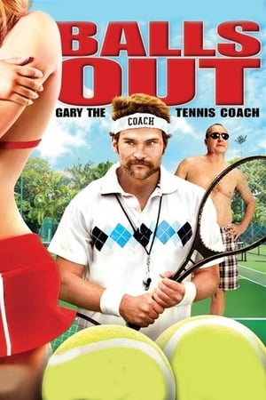Image Balls Out: Gary the Tennis Coach
