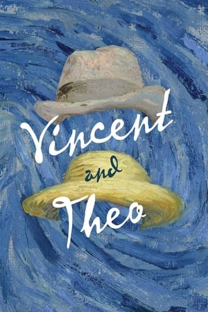 Image Vincent & Theo