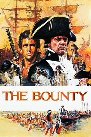 Image The Bounty