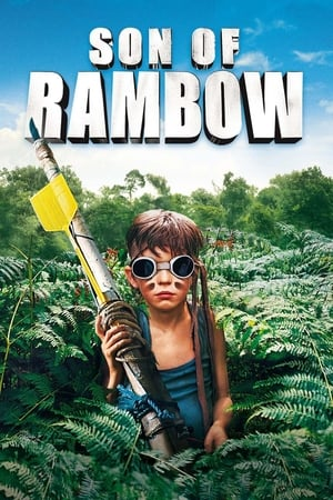 Image Son of Rambow