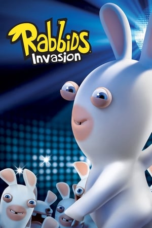 Image Rabbids Invasion