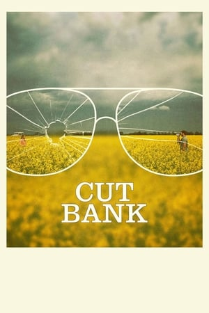 Image Cut Bank