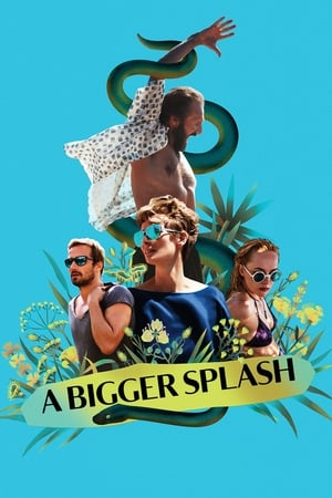 Image A Bigger Splash