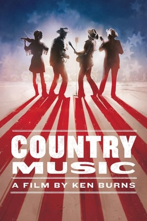 Image Country Music