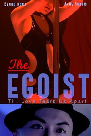 The Egoists