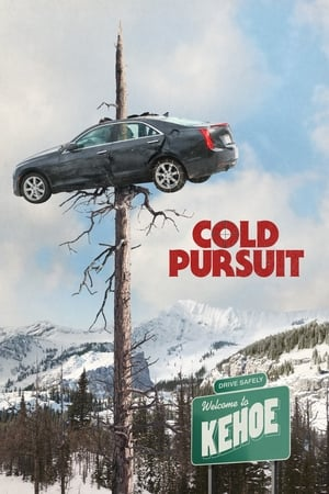 Image Cold Pursuit