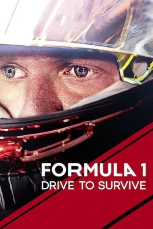 Image Formula 1: Drive to Survive