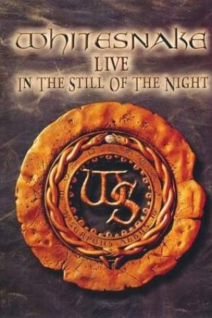 Image Whitesnake: Live in the Still of the Night