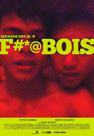 F#*@BOIS