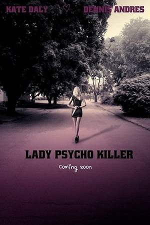 Image Lady Psycho Killer