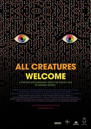All Creatures Welcome