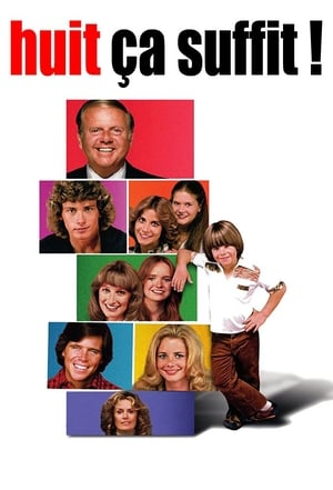 Image Eight Is Enough