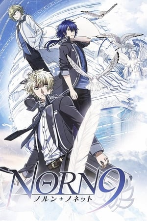 Image Norn9