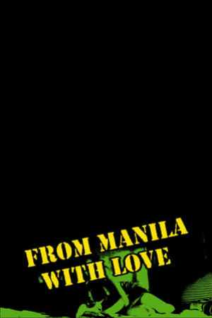 Image From Manila with Love