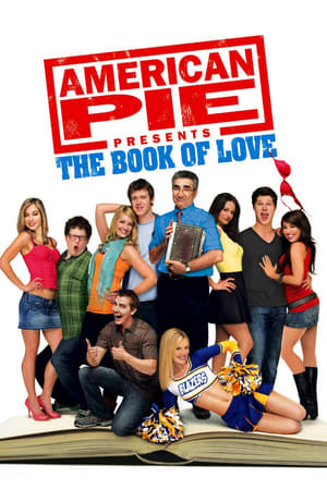 Image American Pie Presents: The Book of Love