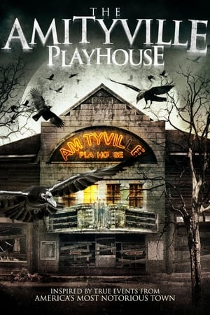 Image The Amityville Playhouse