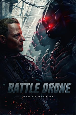 Image Battle Drone