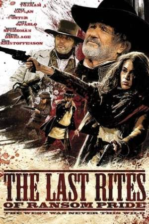 Image The Last Rites of Ransom Pride