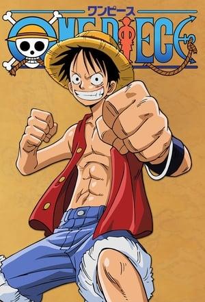 One Piece Cut To Manga