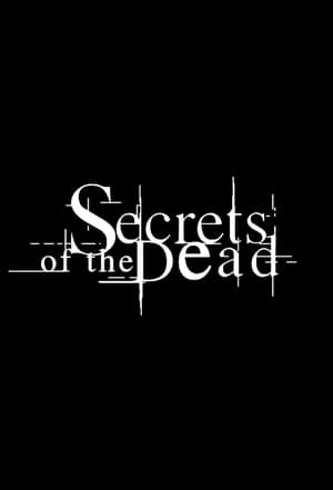 Image Secrets of the Dead