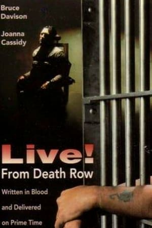 Image Live! From Death Row