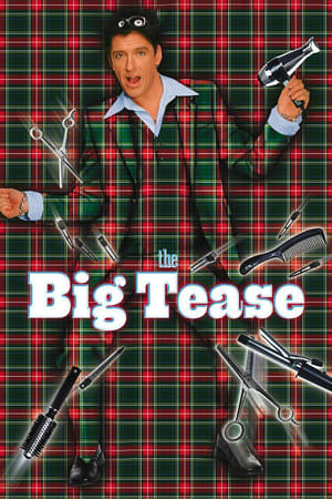 Image The Big Tease