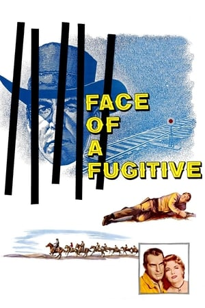 Image Face of a Fugitive