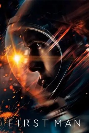 Image First Man