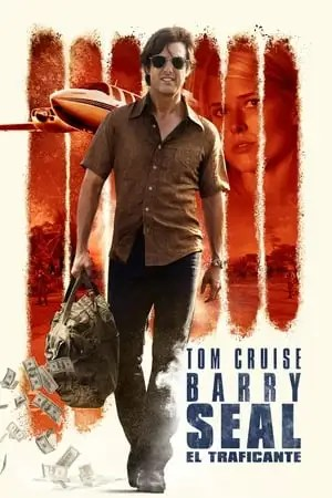 Image Barry Seal: El traficante
